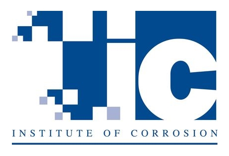 Member of the institute of corrosion